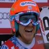 Ted Ligety gewinnt Riesenslalom von Alta Badia