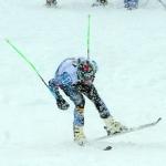 Neue Diskussion: Soll bei Abbruch der 1. Durchgang bei Riesenslalom und Slalom gewertet werden?