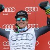 Happy birthday, Ted Ligety – Park City in Feierstimmung!
