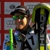 Ted Ligety gewinnt Heim-Riesentorlauf in Beaver Creek zum fünften Mal