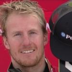 Ted Ligety gewinnt Riesenslalom Weltcupauftakt in Sölden