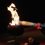 Olympische Jugendspiele in Lillehammer: Die Medaillen-Übersicht