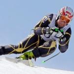 """Georg """"Geggi"""" Lindner im Skiweltcup.TV Interview: """"In Moldawien verspürt man einen kleinen Hype im Wintersport"""""""