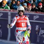 Lizeroux triumphiert beim zweiten Europacup-Nachtslalom von Chamonix