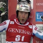 Merci, Julien! Ein großer Skistar verlässt die Bühne