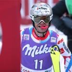 Der französischen Ski-Kader 2020/21: Julien Lizeroux hat noch lange nicht genug