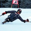 ÖSV Paralympic Ski Team: Kühtai ist für den Weltcup gerüstet!