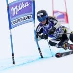 Mona Loeseth gewinnt Europacup Slalom von Innichen – Wendy Holdener und Christina Geiger auf dem Podest