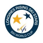 Mikaela Shiffrin und Alexis Pinturault « Longines Rising Ski Stars »