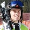 Stefan Luitz gewinnt 2. Europacup Riesenslalom in Trysil (NOR)