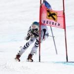 """Video: Die Sölden """"Weltcupsplitter"""" – Ein Blick zurück auf das Ski Weltcup Opening 2011/12"""