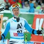 Weltcupauftakt in Sölden: DSV-Herren treten Heimreise ohne Punkte an