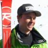 """Stefan Luitz im Skiweltcup-TV-Interview: """"Ich will bei der WM um eine Medaille mitfahren."""""""