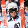 """Stefan Luitz im Skiweltcup TV Interview: """"Ich bin bereit für Slalom und Riesenslalom!"""""""