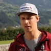 """Stefan Luitz im Skiweltcup.TV-Interview: """"Ich werde wieder alles auf eine Karte setzten!"""""""