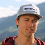 DSV-Rennläufer Stefan Luitz an Schulter operiert