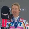 Stefan Luitz krönt Riesentorlauf-Comeback in Beaver Creek mit Triumph