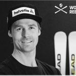 Markenwechsel: Stefan Luitz wechselt von Rossignol zu HEAD
