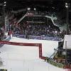 Slalom-Ass Hendrik Kristoffersen will auf der 3Tre Geschichte schreiben