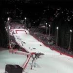 Nach dem Slalom in Zagreb steigt die Vorfreude auf Madonna di Campiglio