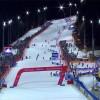 Kurz vor Weihnachten: Slalom in Madonna di Campiglio mit neuen Startzeiten