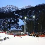 Madonna di Campiglio ist bereit für ein italienisches Ski-Fest der Sonderklasse