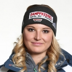 Schwere Verletzungen stoppen Ann-Katrin Magg und Alexander Schmid