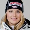 Rücktritt: Ann-Katrin Magg hat vom aktiven Skirennsport genug