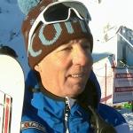 Livio Magoni glaubt, dass der Gesamtweltcupsieg an Petra Vlhová geht