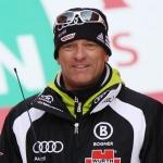 DSV Alpine Mannschaften unter bewährter Führung