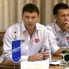DSV Sportdirektor Wolfgang Maier blickt in die WM Saison 2012/13