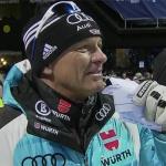 DSV geht mit sechs Athletinnen und vier Athleten beim Slalom in Zagreb an den Start