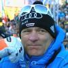 DSV-Alpindirektor Wolfgang Maier regt nach Sturzserie zum Nachdenken an
