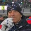 Auch ohne Olympia-Medaille kann der DSV auf eine erfolgreiche Saison blicken