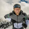 Skilegende Hermann Maier würde nie nach Monaco ziehen