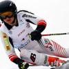 European Youth Olympic Festival: Sabrina Maier holt Bronze im Riesentorlauf