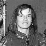 Heute vor 25 Jahren verunglückte Ulli Maier (1967-1994) in Garmisch-Partenkirchen tödlich
