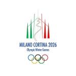 Gröden und Alta Badia beglückwünschen die Olympia-Orte von 2026