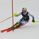 Siege für Chiara Mair und Marc Rochat bei den 2. ANC-Slaloms von Coronet Peak