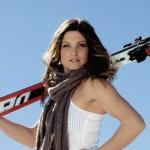 Skilehrerinnen.at: Der nächste Winter wird heiß – Der Neue Kalender ist da!