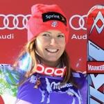 Ski Weltcup V.I.P. News: 19. Mai 2011 – Der Blick hinter die Kulissen
