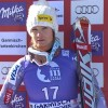 Julia Mancuso gewinnt Super G von Garmisch Partenkirchen