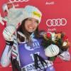 Mancuso gewinnt Super-G in Garmisch-Partenkirchen (GER), Höfl-Riesch Vierte
