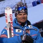 Stimmen des ÖSV-Teams zum Damentorlauf in Aspen