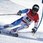 Junioren WM in Quebec: Abfahrtsgold für Schweizer Mani, Mayerpeter holt Silber für Österreich