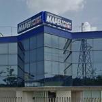 Sport Service Mapei bittet azurblaues Aufgebot zum Fitnesstest