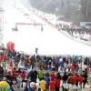 Riesenslalom der Damen in Maribor, Startliste, Liveticker, Vorbericht