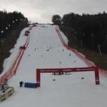 ABGESAGT: Slalom der Damen in Maribor fällt aus
