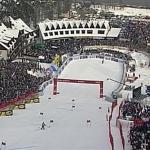 LIVE: Slalom der Damen in Maribor, Vorbericht, Startliste und Liveticker