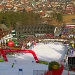 LIVE: Riesenslalom der Damen in Maribor 2019, Vorbericht, Startliste und Liveticker